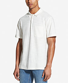 DKNY Men's Polo, Created for Macy's