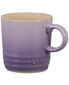 Le Creuset Espresso Mug