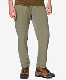 Craghoppers Men's NosiLife Pants from Eastern Mountain Sports