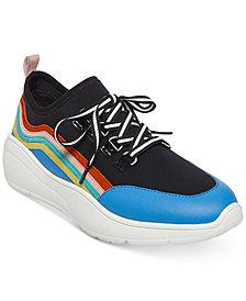 Steve Madden Women's Cavo Sneakers
