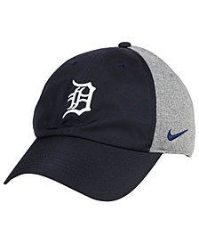 Nike Detroit Tigers New Day Legend Cap