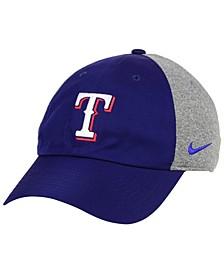 Texas Rangers New Day Legend Cap