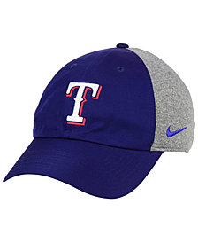 Nike Texas Rangers New Day Legend Cap