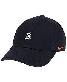 Nike Detroit Tigers Micro Cap