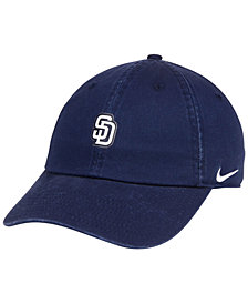 Nike San Diego Padres Micro Cap