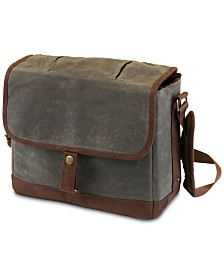 Legacy® by Picnic Time Insulated Double Growler Tote