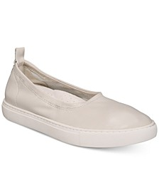 Women's Kam Ballet Sneakers