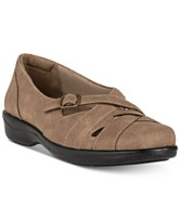 bad2f90be85b Easy Street Shoes for Women - Macy s