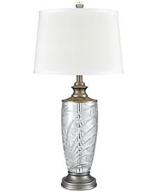 Festival Table Lamp