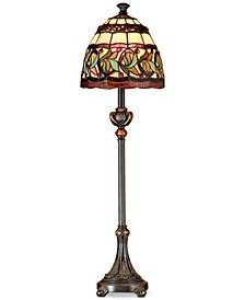 Aldridge Buffet Lamp