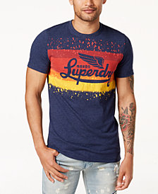 Superdry Men's Icarus T-Shirt