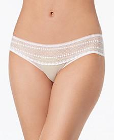 Lace Bikini Underwear DK5085