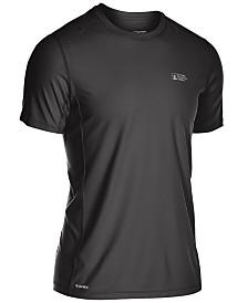 EMS® Men's Techwick Trail Run T-Shirt