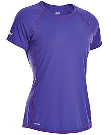 EMS® Women's Techwick Trail Run T-Shirt