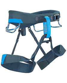 Black Diamond Chaos Climbing Harness from Eastern Mountain Sports