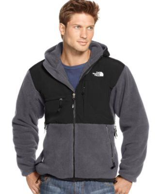 North Face Men 27s Polartec Fleece Northface Discount North Face Denali France