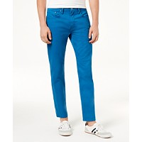 Macys deals on Levi's 502 Regular Tapered Fit Jeans