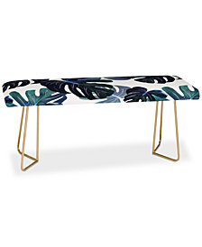 Deny Designs Kei Itri Light Bench