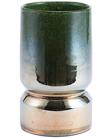 Zuo Moss Green Small Vase