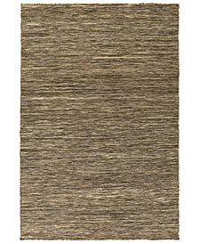 Macy's Fine Rug Gallery Bedford 8' x 10' Area Rug