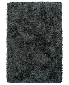 Fia 9' x 13' Shag Area Rug