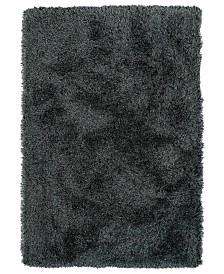 Macy's Fine Rug Gallery Fia 8' x 10' Shag Area Rug
