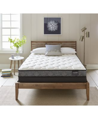 by Serta  Standard Box Spring - Queen, Created for Macy's