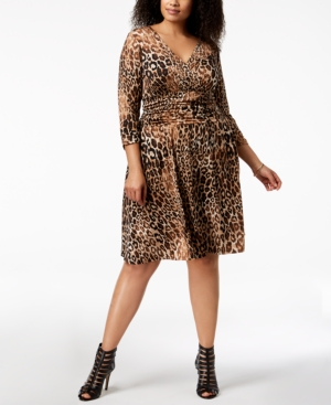 Ny Collection Plus Size...