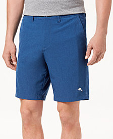 Tommy Bahama Men's Cayman Isles Hybrid Board Shorts