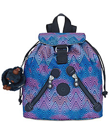 Kipling Fundamental X-Small Backpack