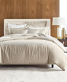 CLOSEOUT! Madison Bedding Collection
