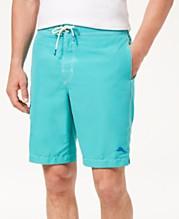 9921dbec3428e Tommy Bahama Mens Swimwear & Men's Swim Trunks - Macy's