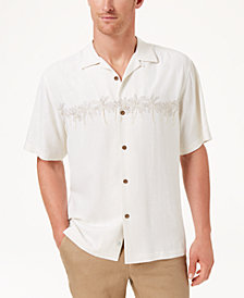 Tommy Bahama Men's Island Twist Shirt