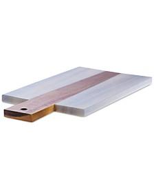 """15"""" Medium Cutting Board"""