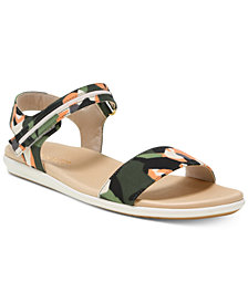 Aerosoles Night Watch Sandals