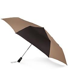 Totes Travel AOC Umbrella