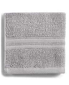 LAST ACT! Mainstream International Inc. Smartspun Cotton Wash Towel