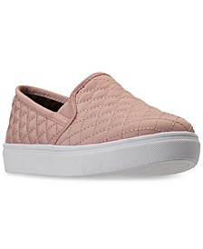 Little Girls' JECNTRCQ Casual Sneakers from Finish Line