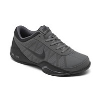 Nike Men's Air Ring Leader Low Basketball Sneakers