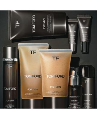 Perfect Tom Ford Menu0027s Concealer For Men, ...