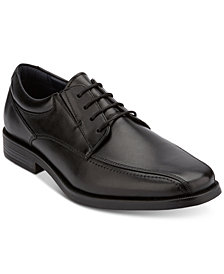 Dockers Men's Endow 2.0 Derbys