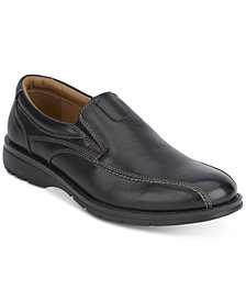 Dockers Men's Agent 2.0 Loafers