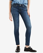 8b814f75bb0 Ripped Jeans  Shop Ripped Jeans - Macy s