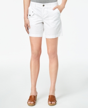 Style & Co Cargo Shorts,...