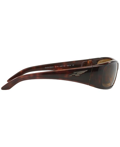 bbc1e20646 ... Arnette Polarized Sunglasses