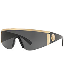 Versace Sunglasses, VE2197 40