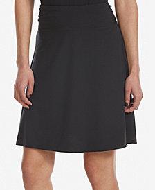 EMS Women's Highland Skirt from Eastern Mountain Sports