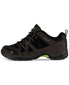 Gelert Men's Ottawa Low Hiking Shoes from Eastern Mountain Sports