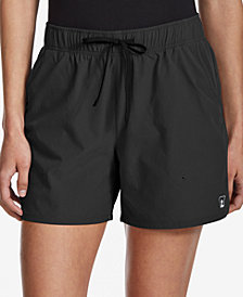 EMS® Women's Techwick® River Shorts