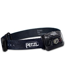 PETZL TIKKA Headlamp from Eastern Mountain Sports